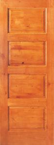 STandard interior doors