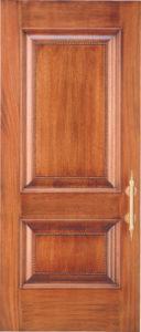 2-Panel