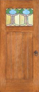 Pantry Door ideas