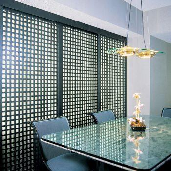 Design LG2-B